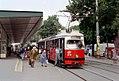 Wien-wvb-sl-9-e-979806.jpg