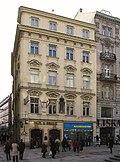 WienPalaisBartolottiPartenfeld.jpg
