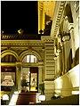 Wien Kursalon 100 (4463103386).jpg