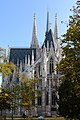 Wien Votivkirche Apsis 02.jpg