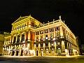 Wiener Musikverein (15165209860).jpg