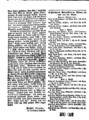 Wienerisches Diarium - 21. Juli 1725 - Seite 12.png