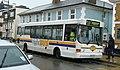 Wightbus 5848 P142 TDL.JPG