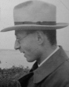 225px Wigner2C Eugene Paul 1928