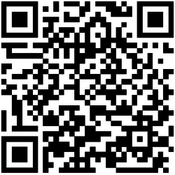 QR code for the Medical App