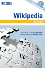 WikiPress Wikipedia Cover.png