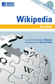 Wikipedia - das Buch