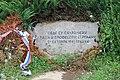 Wiki Šumadija XIŠumarice Memorial Park 528.jpg