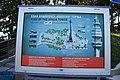 Wiki Šumadija XIV Avala TV Tower 267.jpg