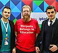Wiki Academy Kosovo.jpg