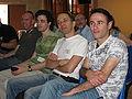 Wiki IMG 5933.JPG