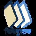 Wikibooks-logo-nepali.png