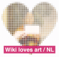 Wikilovesart logo.png