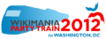 Wikimania 2012 party train logo.png