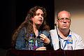 Wikimania 2013 by Ringo Chan 76.jpg