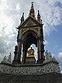 Wikimania 2014 - 0804 - Albert Memorial221386.jpg