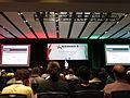 Wikimania 2015 dungodung 13.JPG