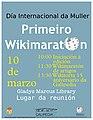 Wikimaratón Día Internacional da Muller Ourense 2018.jpg