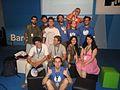 Wikimedia CampusParty2012.jpg