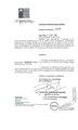 Wikimedia Chile - Decreto concede Personalidad Jurídica.pdf