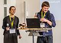 Wikimedia Conference 2016 - 167.jpg