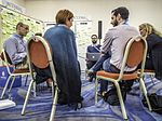 Wikimedia Conference 2017 – 159.jpg