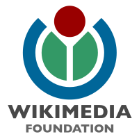 Wikimedia Commons is a project of the Wikimedia Foundation.