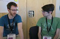 Wikimedia Hackathon 2017 IMG 4586 (34786153065).jpg