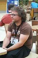 Wikimedia Hackathon 2017 IMG 4661 (34786162655).jpg