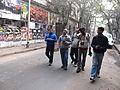 Wikimedia Photowalk - Kolkata 2011-12-18 0094.JPG