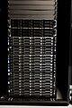 Wikimedia Servers-0051 05.jpg