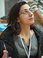 Wikimedia Ukraine AGM 2013 - 032.jpg