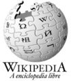Wikipedia-logo-gl.png