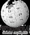 Wikipedia-logo-sk.png