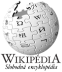 Slowaakse Wikipedia