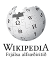 Wikipedia-logo-v2-is.png
