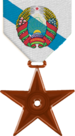Wikiproject Galicia-Bielorrusia Barnstar.png
