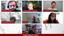 File:Wikispore Day.webm