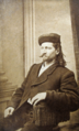 Wild Bill Hickock c1868-70.png