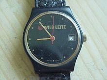 Leitz optik u wikipedia