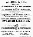 Wilder & Company ad 1880.jpg
