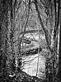 Wildwasserbahn - panoramio (1).jpg