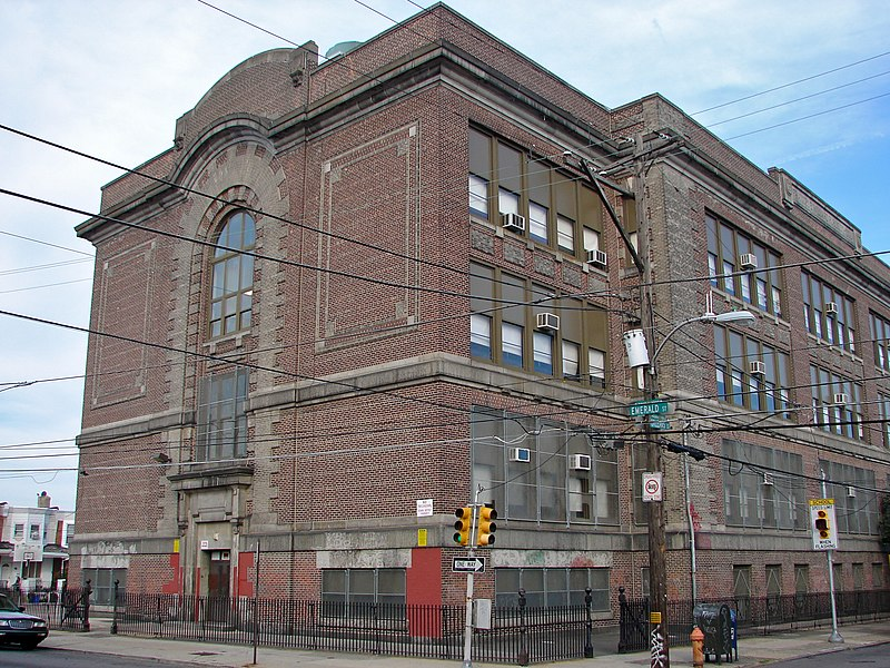 File:Willard School Philly.JPG
