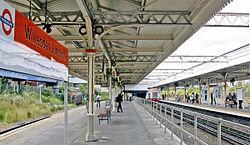 Willesden Junction ('New') Station geograph-4071406-by-Ben-Brooksbank.jpg