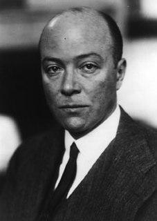 William Christian Bullitt Jr. American diplomat