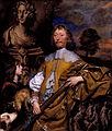 William Dobson - Endymion Porter Around 1642-5 - Google Art Project.jpg