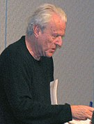 William Goldman -  Bild