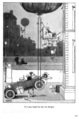 William Heath Robinson Inventions - Page 137.png