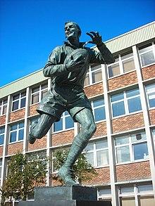 Barrow Raiders - Wikip...