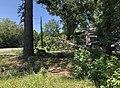 Wilmington NC Damage Isaias 3.jpg